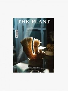 The Plant Issue 5 Banana Plant