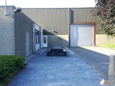Picknickset Standaard Antraciet XL bij ABF Bearings B.V. in Roosendaal