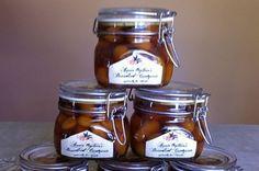 Brandied cumquats - Member recipe - Taste.com.au