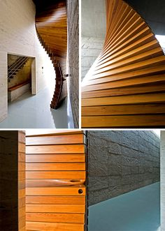 An amazing door Matharaoo Associates