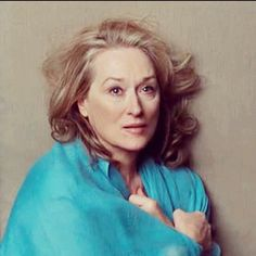Meryl Streep as Jane in It's Complicated