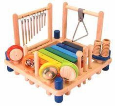 Kinder-Musikcenter: Amazon.de: Spielzeug