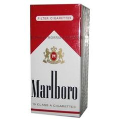 marlboro giving away 5 free cartons