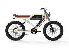 Electric Bicycle, Electric Scooter, Electric Mopeds, Bicycle Pedals, Bike Handlebars, Mtb Bicycle, Eletric Bike, E Mountain Bike, Velo Design