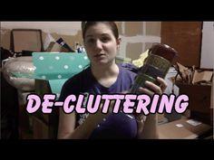 My De-Cluttering Pro
