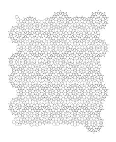 Passacaglia Graph by Ketutar.deviantart.com on @DeviantArt