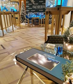 at Kulm Hotel ST MORITZ - Pop Up Store - each Holiday Season St Moritz, Ping Pong Table, Rare Antique, Pop Up, Wedding Engagement, Ruby Necklace, Earrings, Art Deco, Seasons