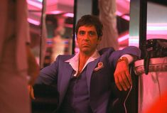 scarface 1983 torrent yify