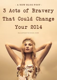 Will your 2014 look like this?