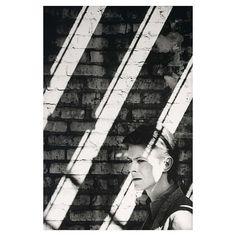 0 David Bowie, Zwart En Wit, Witte Fotografie, Portretfotografie, Ziggy Stardust, Film, Januari, Amor, Mannen Portretten