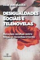 telenovela - Pesquisa Google