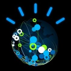 "#Big Blue finally revealed the fruits of a four-year R initiative involving hundreds of #IBM engineers to power #analytics in enterprises and big data as tech's new ""natural resource"".     #bigdata #BigBlue"