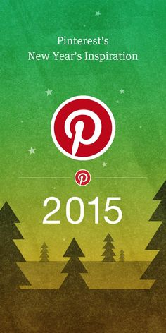 Watch to see what's trending for Pinterest this year!