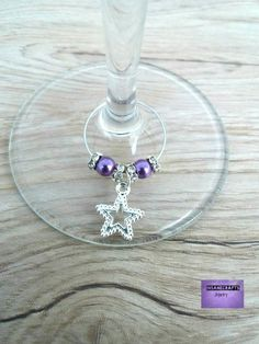 Purple wine tags with star for birthday party Good Gifts For Parents, Gifts For Boys, Gifts For Friends, Etsy Jewelry, Jewelry Shop, Unique Jewelry, Best Birthday Gifts, Birthday Wishes, Happy Birthday