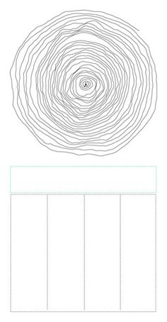 """""""Set dividers/set things"""" by j-j-fandoms ❤ liked on Polyvore featuring fillers, backgrounds, doodles, drawings, circles, effects, text, texture, patterns and embellishments"""