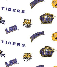 Buy College Fabric | discount college teams sports alumni school universities univeristy