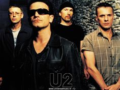 http://www.scenicreflections.com/files/u2members_1024.jpg