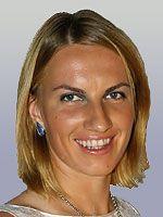 Svetlana Kuznetsova vs Daria Gavrilova Oct 22 2016  Live Stream Score Prediction