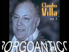 TORNA A SURRIENTO (CLAUDIO VILLA)