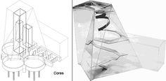 mm_Tate Modern Switch House design by Herzog & de Meuron_12