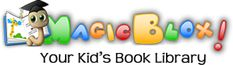 online books for kids.