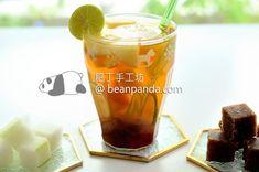 Melon Tea, How To Make Water, Pint Glass, Watermelon, Beer, Tableware, Root Beer, Ale, Dinnerware