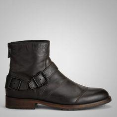 promo code 58572 5645f Designerjacken Für Herren, Savile Row, Kurze Stiefel, Schwarze Stiefel,  Designerschuhe, Schuhe