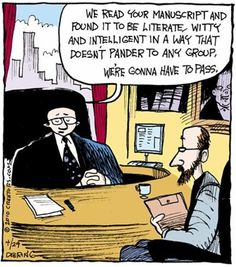 """Jungle Red Writers: Literary Agents — """"Everything to Everbody"""" Writer Humor, A Writer's Life, Writers Write, Inspirational Books, Writing Inspiration, My Books, Novels, Reading, Funny"""