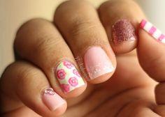 Pink Skittle