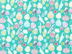 blend fabrics - Maude Asbury 'Sun-Sational'