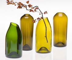 decorate bottles - Căutare Google
