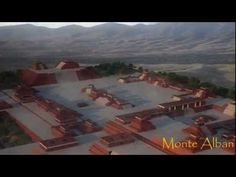 Tajin - Reconstruccion Tlamachqui - YouTube
