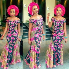 Weddingoff! Beautiful Ojurire bimbagg2016 WeddingDigest WeddingDigestNaija