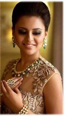 Swati Agarwal Bridal Couture Info & Review   Bridal Wear in Kolkata   Wedmegood