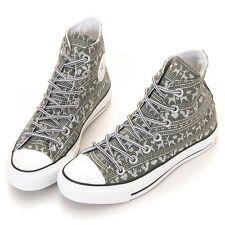 7691308bc993 315 Best Shoes images