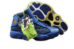 separation shoes 0dd9d 07ef5 Daisy Cecil on. Jordan 13Michael ...
