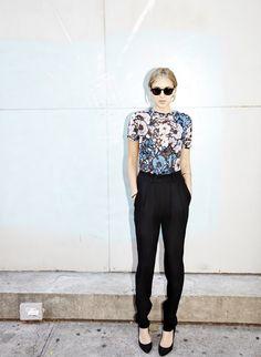 Cristopher Kane at #theoutnet and #fashionmath
