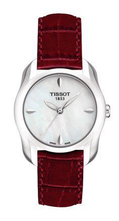 Tissot T-Wave T023.210.16.111.01