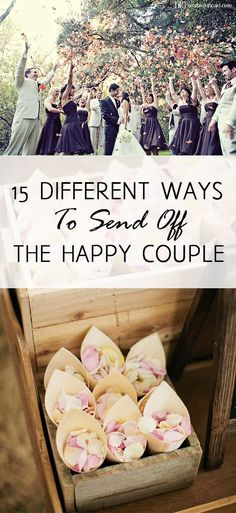 Tips To Ensure The Perfect Wedding Day - Wedding Tips Wedding Send Off, On Your Wedding Day, Perfect Wedding, Dream Wedding, Wedding Bells, Church Wedding, Spring Wedding, Wedding Advice, Wedding Planning Tips