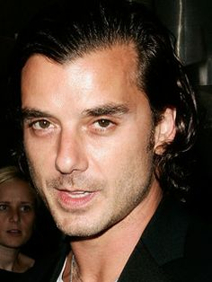 Gavin Rossdale was rumored to be with Courtney Love Bush Band, Beautiful Men, Beautiful People, Gavin Rossdale, Courtney Love, Bruce Lee, My Crush, Debut Album, Music Bands