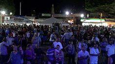 Orquesta Mulenze en el  Festival Jueyero de Maunabo,Puerto Rico, (raniel1963) Tags: festival de puertorico salsa boricua enel maunabo jueyero orquestalamulenze orquestamulenze lamulenze orquestamulenzeenelfestivaljueyerodemaunabo festivaljueyero orqmulenze orquestamulenzeenel enelfestivaljueyerodemaunabo orquestamulenzeenelfestivaljueyerode festivaljueyerodemaunabo
