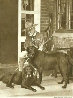 Posterazzi Robert Stephenson Smyth Baden-Powell Baron Baden-Powell 1857 Canvas Art - Ken Welsh Design Pics x Les Scouts, Girl Scouts, Baden Powell Scouts, Robert Baden Powell, Eagle Project, Dog Boarding Near Me, Wood Badge, Dog Shots, Scouts Of America