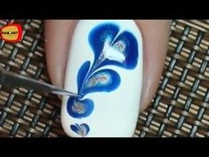 The Best Nail Art Designs   Part 2   Sep 2017   Top 3 Amazing Nail Designs   Nail   #170926105 - YouTube