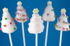 New Years Eve Cake Pop Ideas , 8 New Years Cake Pops Ideas In New Year Cake Category