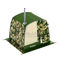 C&ing tent sauna Mobiba MB1Ininpi Budget tent sauna for 4 people including steamgenerating furnace Camouflage *  sc 1 st  Pinterest & Swift-n-Snug 2 Person Camping Tent | Best Camping Tents of 2017 ...