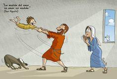 Familia de Nazareth1