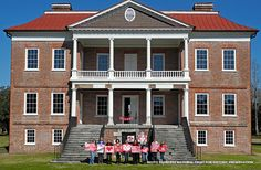 #Preservation Tips & Tools: How to Host a Successful Heart Bomb Event