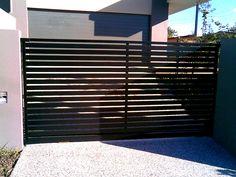 Pool Fencing GOLD COAST AND BRISBANE