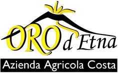 ORO D'ETNA Azienda Agricola Costa - Zafferana Etnea (CT)