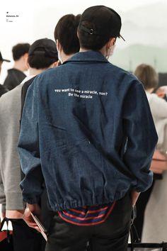Sehun n his fancy shirt Rapper, Work Hard In Silence, Chanyeol Baekhyun, Kim Jong Dae, Guan Lin, Hunhan, Kim Minseok, Exo Members, Baby Chicks